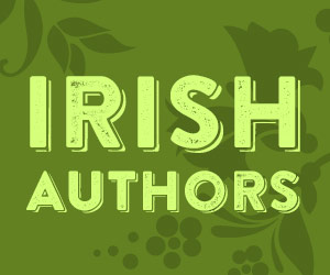 Irish Authors