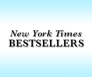 New York Times Bestsellers