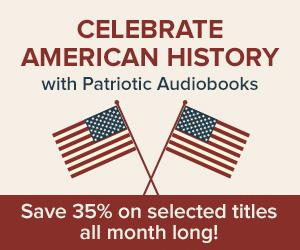 American History Sale