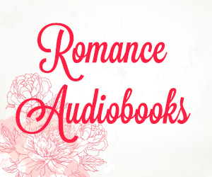 Romance Audiobooks