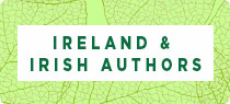 Ireland and Irish Authors
