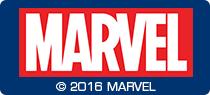Marvel Press Audiobooks
