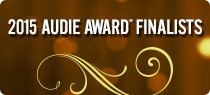 2015 Audie Award Finalists
