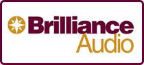 Brilliance Audio