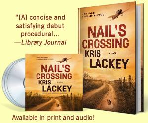 Nails Crossing