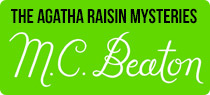 The Agatha Raisin Mysteries
