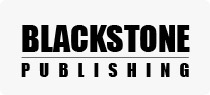 Blackstone Publishing - Print Books