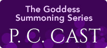 The Goddess Summoning Series