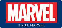 Marvel Press Audiobooks
